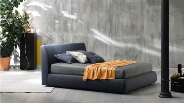 Design comercial, rezidential