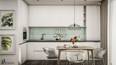 Proiecte design interior rezidential, comercial