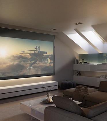Design produs, mobilier, design rezidential